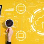 Zdalne wykorzystanie platformy ArcGIS – ArcGIS Online