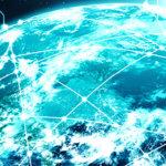 Co w roku 2020 trzeba wiedzieć o analizach lokalizacyjnych