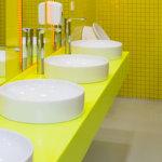 Smart City a toalety publiczne