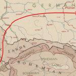 Znaczenie krajobrazu historycznego w oparciu o analizę dynamiki przestrzennej osadników z Bambergu w Wielkopolsce