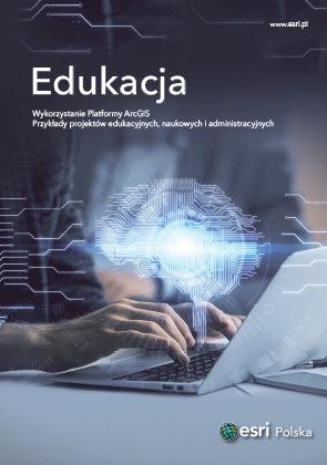 EDUKACJA (2020)