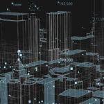 Modelowanie 3D - innowacja w metropoliach
