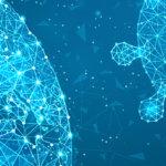 Globalna rola GIS w czasach pandemii