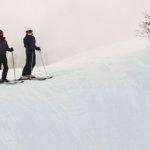 Potencjalne miejsca pod budowę wyciągów narciarskich w województwie lubelskim