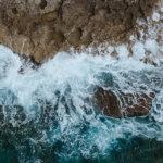 NMT do zadań specjalnych – erozja wodna