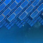 Modelowanie potencjału solarnego dla systemu fotowoltaicznego (PV)