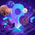ArcGIS Platform – nowe rozwiązanie PaaS dla programistów