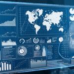 Dashboard – nowoczesny sposób obrazowania i prezentacji danych