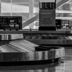 Strategia lokalizacji a zmiany zachowań konsumenckich