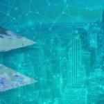 Integracja GIS i BIM wspomaga rozwój inteligentnych społeczności