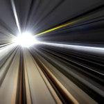 Klucze do udanej transformacji cyfrowej