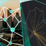 Nowe możliwości w zakresie przetwarzania i analizowania danych