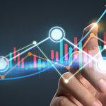 Analiza rynku oparta na lokalizacji