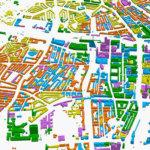 Inteligentne mapy zmieniają świat biznesu – pięć obszarów innowacji