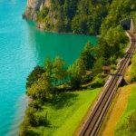 Bank Światowy i bezpieczeństwo kolei w Chorwacji