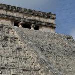 Zaawansowane technologie w badaniach starożytnych cywilizacji