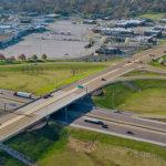 Efektywne i zrównoważone projekty infrastrukturalne