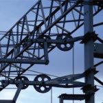 Sieć przyszłości, czyli PKP Energetyka z technologią Esri