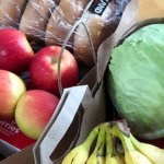 Innowacje w zakresie dostaw artykułów spożywczych